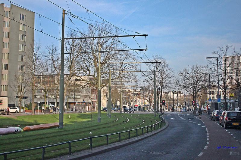 travel-Rotterdam-17docintaipei-歐洲自助旅行-荷蘭鹿特丹- (18)