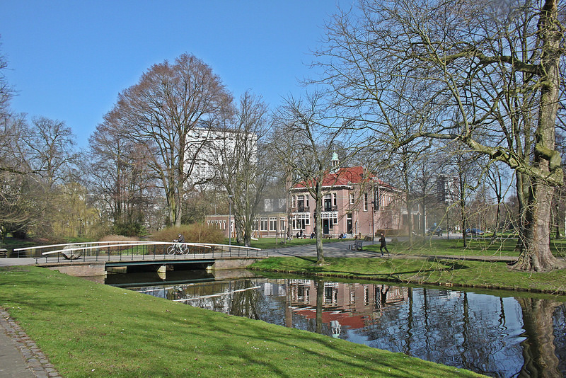 travel-Rotterdam-17docintaipei-歐洲自助旅行-荷蘭鹿特丹- (11)
