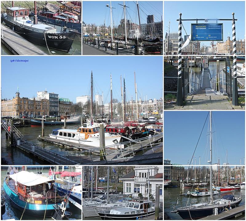 travel-Rotterdam-17docintaipei-歐洲自助旅行-荷蘭鹿特丹- (5)
