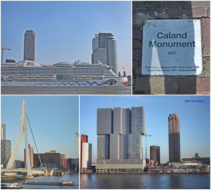 travel-Rotterdam-17docintaipei-歐洲自助旅行-荷蘭鹿特丹- (20)