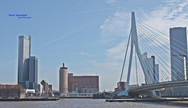 travel-Rotterdam-17docintaipei-歐洲自助旅行-荷蘭鹿特丹- (21)