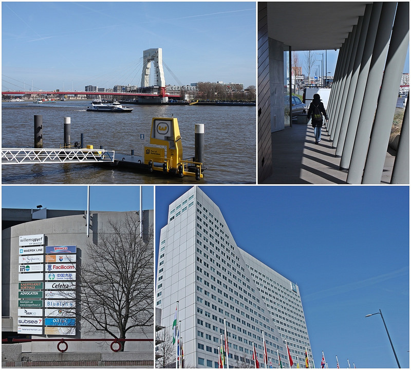 travel-Rotterdam-17docintaipei-歐洲自助旅行-荷蘭鹿特丹- (23)