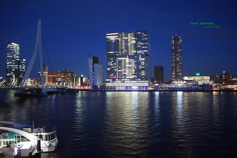 travel-Rotterdam-17docintaipei-歐洲自助旅行-荷蘭鹿特丹- (32)