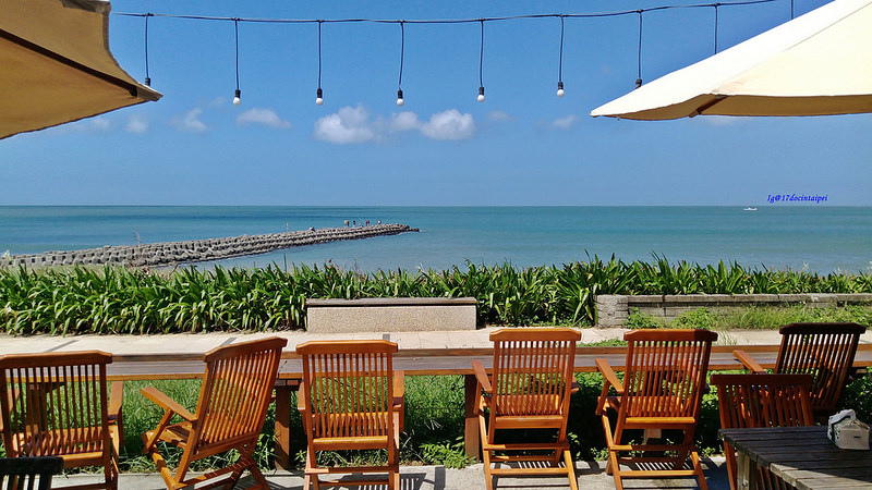 travel-taipei-北海岸-海景咖啡館餐廳-公雞咖啡-17度c隨拍 (1)