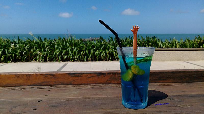 travel-taipei-北海岸-海景咖啡館餐廳-公雞咖啡-17度c隨拍 (22)