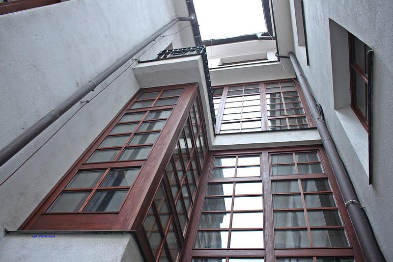 Travel-Prague-Praha-Hostel-Little Quarter-布拉格住宿-歐洲自助旅行 (5)