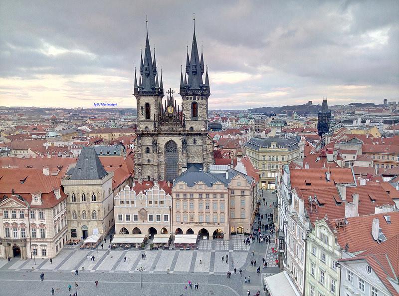 travel-Praha-Pargue-17docintaipei (2)