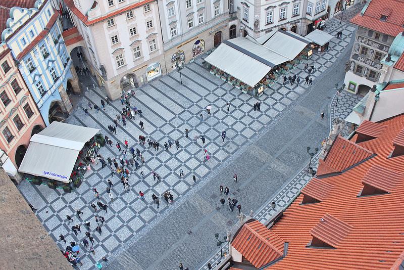 travel-Praha-Pargue-17docintaipei (11)