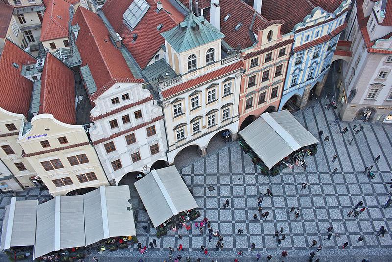 travel-Praha-Pargue-17docintaipei (12)