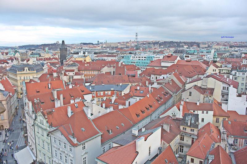 travel-Praha-Pargue-17docintaipei (13)