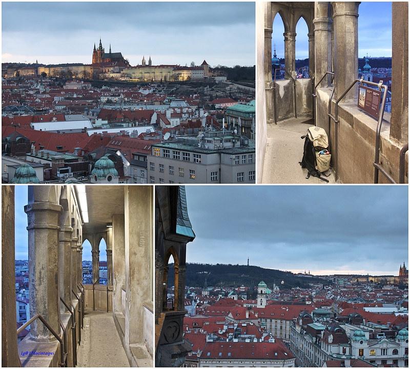 travel-Praha-Pargue-17docintaipei (19)