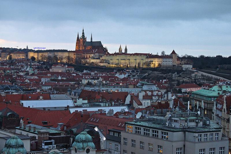 travel-Praha-Pargue-17docintaipei (24)