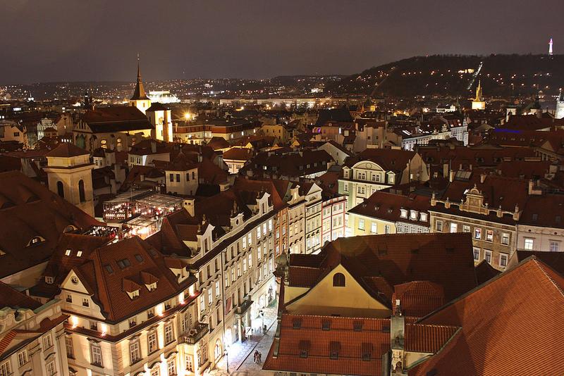 travel-Praha-Pargue-17docintaipei (21)