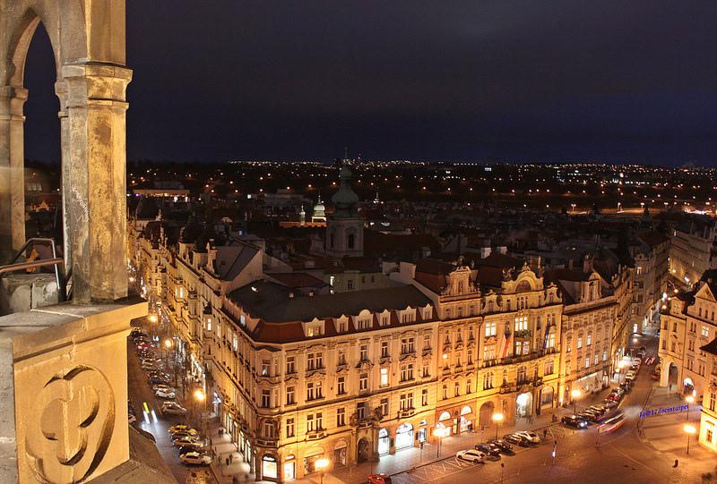 travel-Praha-Pargue-17docintaipei (18)