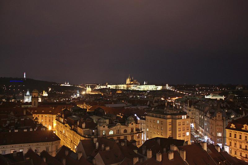 travel-Praha-Pargue-17docintaipei (17)