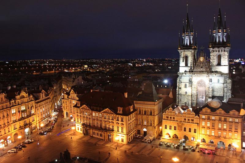 travel-Praha-Pargue-17docintaipei (16)