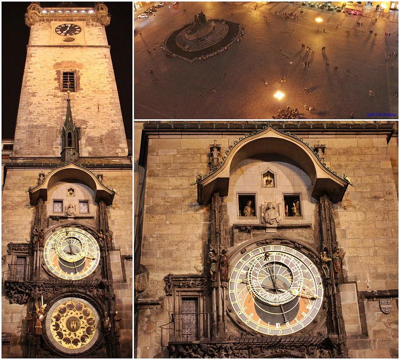 travel-Praha-Pargue-17docintaipei (26)