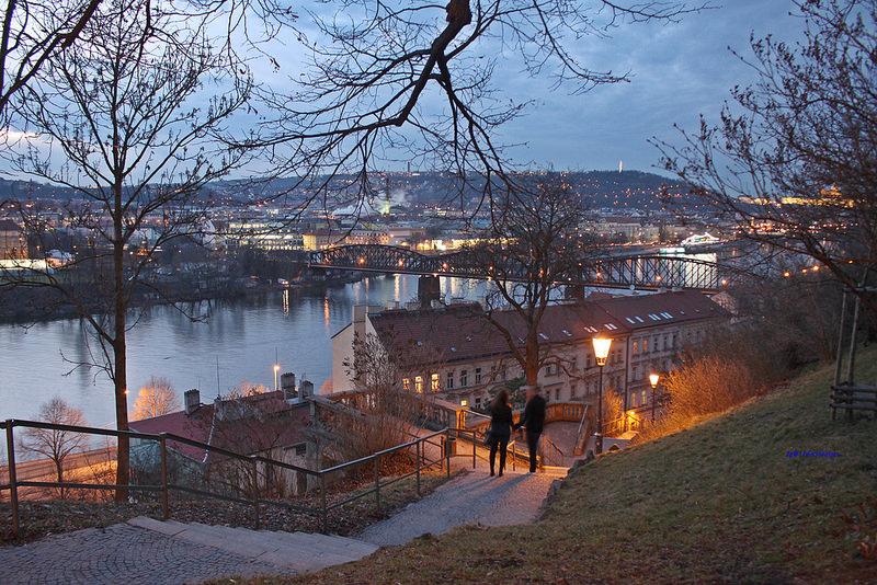 travel-Praha-Pargue-17docintaipei (28)