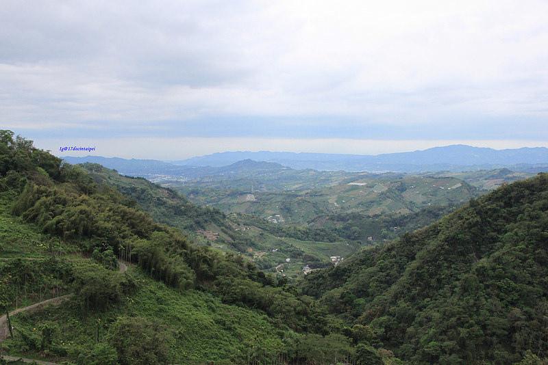 環島景點-鳶嘴山-17docintaipei-traveltaiwan (4)
