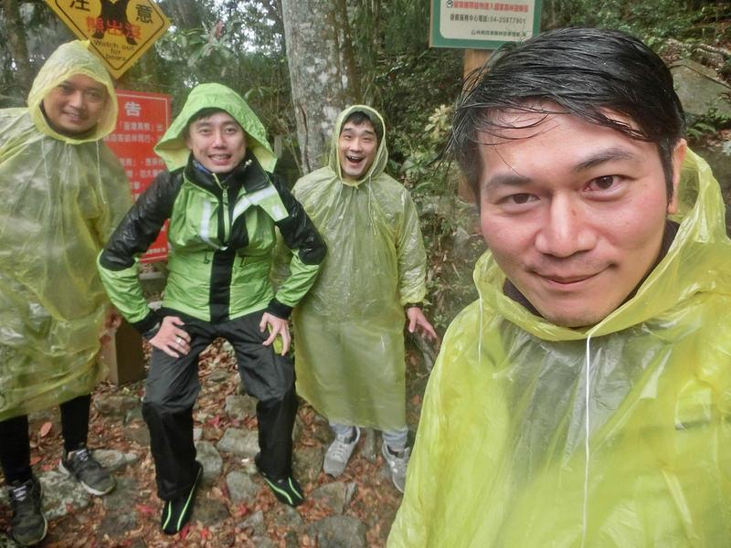 環島景點-鳶嘴山-17docintaipei-traveltaiwan (5)