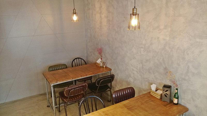 台北東區-李氏.café-17度c隨拍 (16)