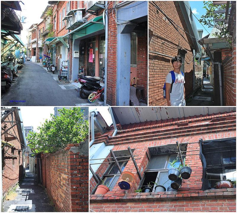 travel-taipei-beitou-goodfood-niceplaces-17docintaipei (3)