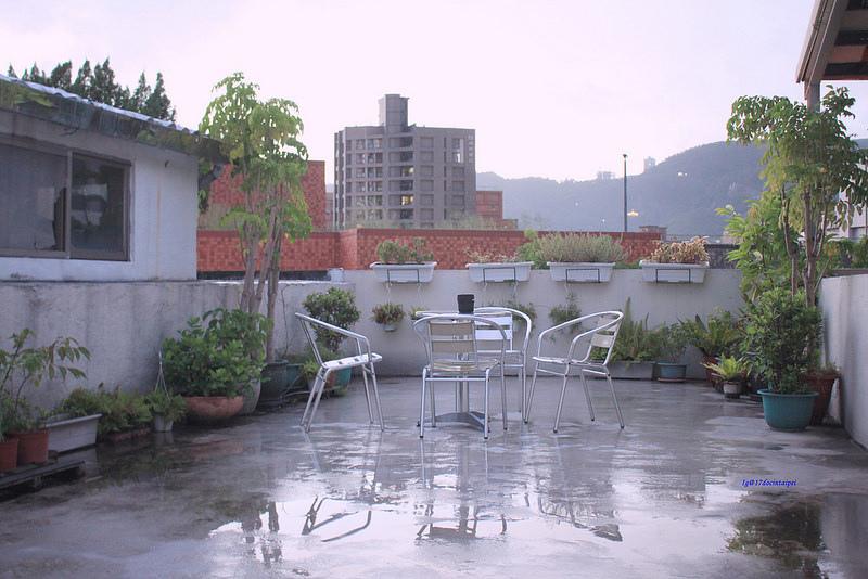 OnMyWay HostelAtTaipei-北投途中-台灣背包客棧-backpacker-17docintaipei (24)