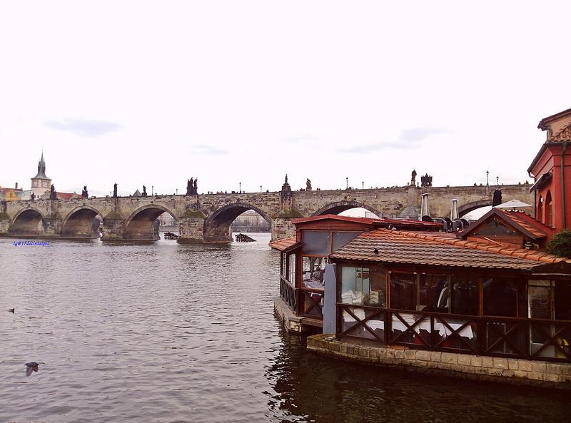 Travel- Prague-17docintaipei (27)