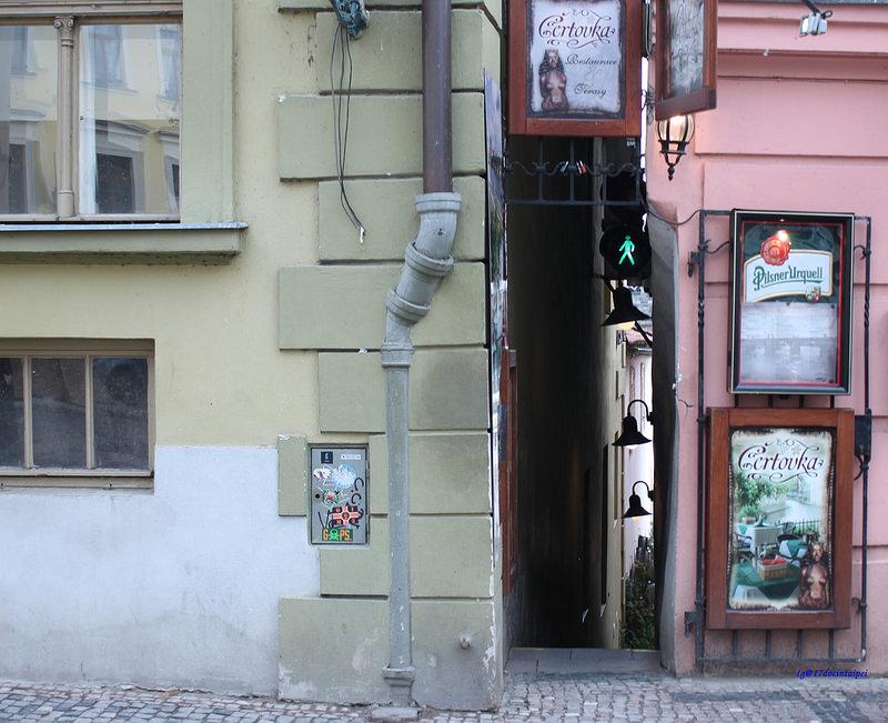 Travel- Prague-17docintaipei (20)
