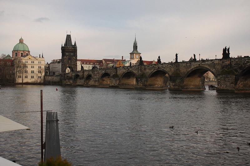 Travel- Prague-17docintaipei (6)