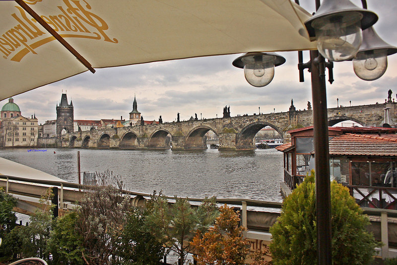 Travel- Prague-17docintaipei (3)