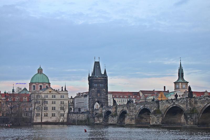 Travel- Prague-17docintaipei (12)