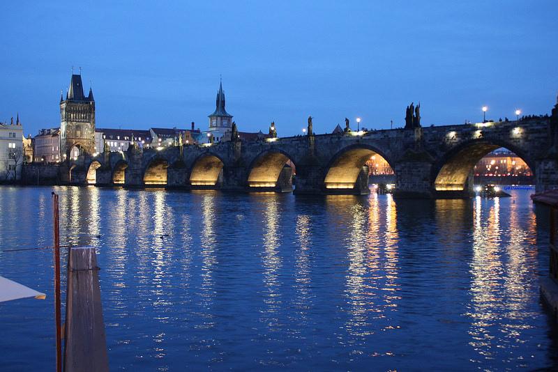 Travel- Prague-17docintaipei (14)