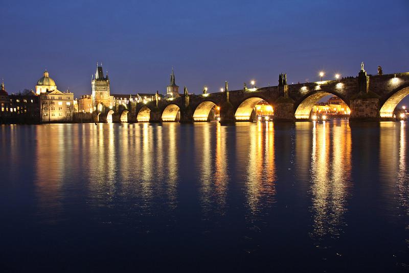 Travel- Prague-17docintaipei (17)