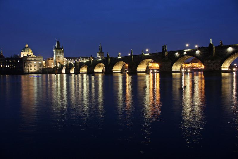 Travel- Prague-17docintaipei (15)