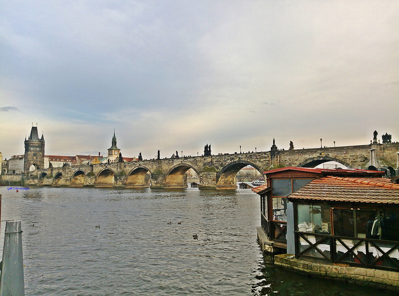 Travel- Prague-17docintaipei (26)