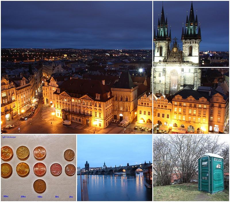 Czechia-歐洲自助旅行-捷克布拉格-攻略-17度C的黑夜 (19)