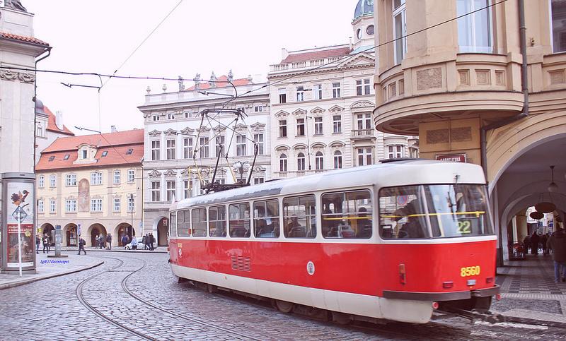 Czechia-歐洲自助旅行-捷克布拉格-攻略-17度C的黑夜 (28)