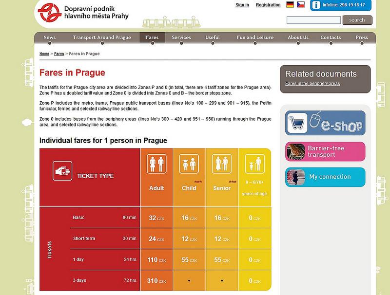 Czechia-歐洲自助旅行-捷克布拉格-攻略-17度C的黑夜 (27)