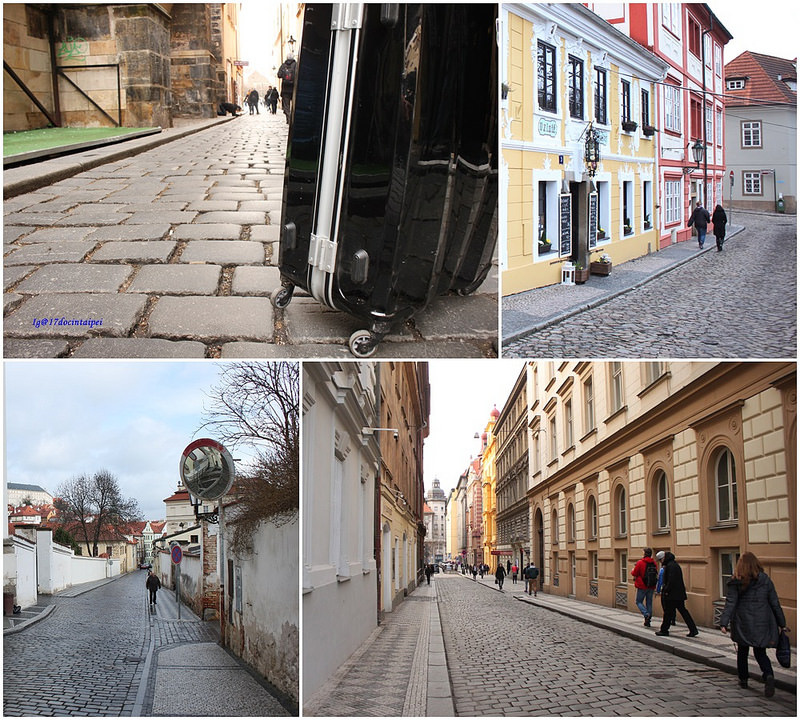 Czechia-歐洲自助旅行-捷克布拉格-攻略-17度C的黑夜 (11)