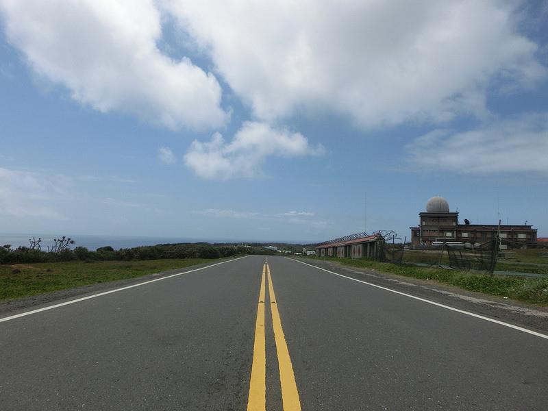 香港人機車環島遊記-墾丁台東秘境公路景點-17度c環島攻略- (5)
