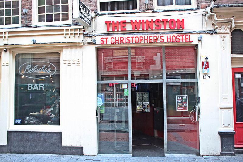 St-Christopher's-Amsterdam-TRAVEL-hostel-17docintaipei (2)