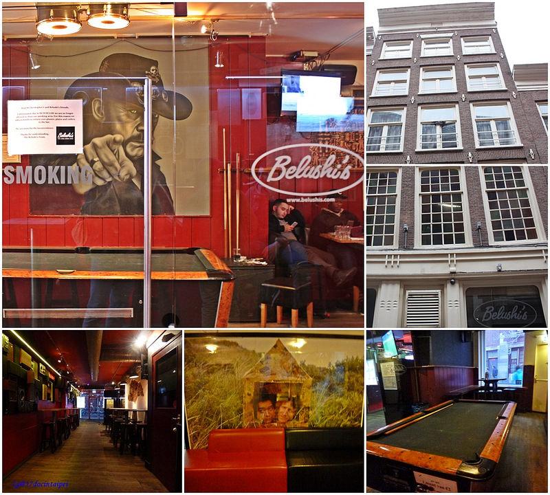 St-Christopher's-Amsterdam-TRAVEL-hostel-17docintaipei (3)