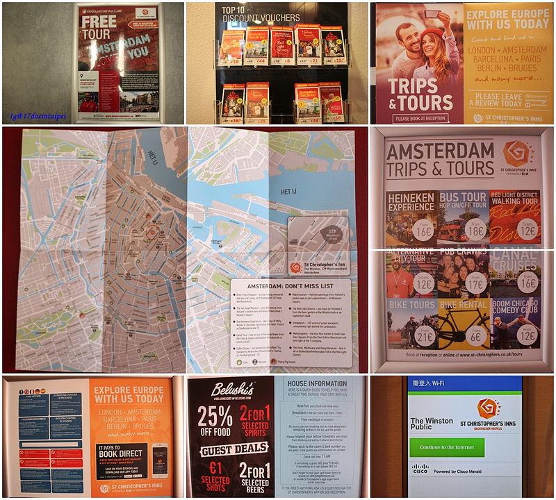 St-Christopher's-Amsterdam-TRAVEL-hostel-17docintaipei (5)