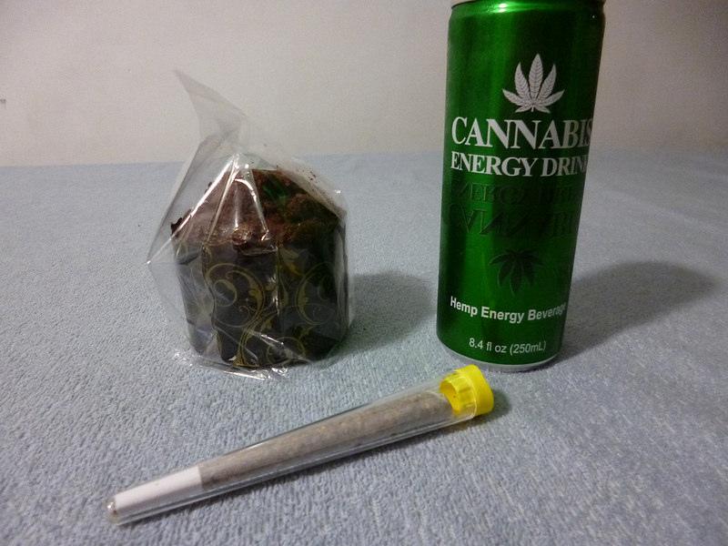 Amsterdam-cannabis-SEX-culture (14)