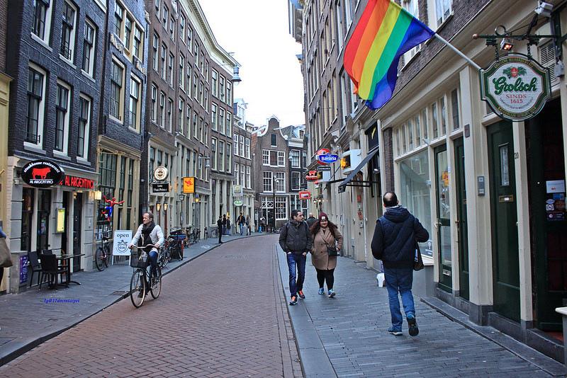 Amsterdam-cannabis-SEX-culture (13)