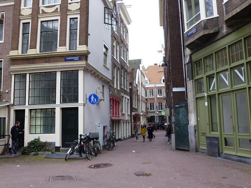 Amsterdam-cannabis-SEX-culture (12)