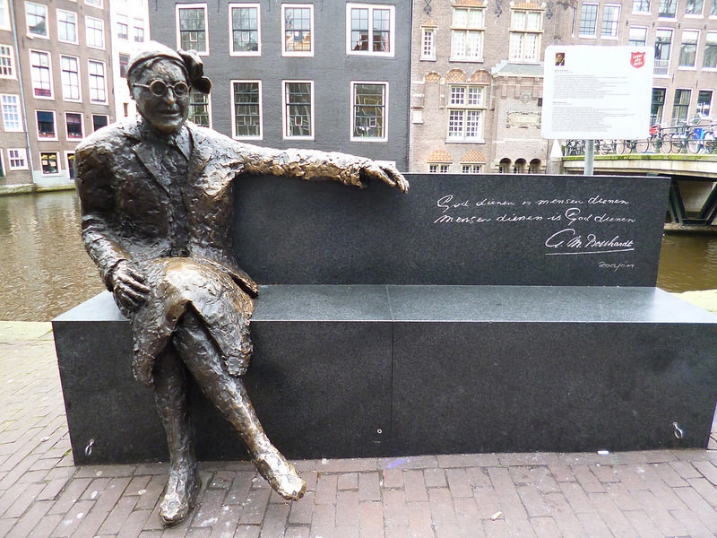 Amsterdam-cannabis-SEX-culture (15)