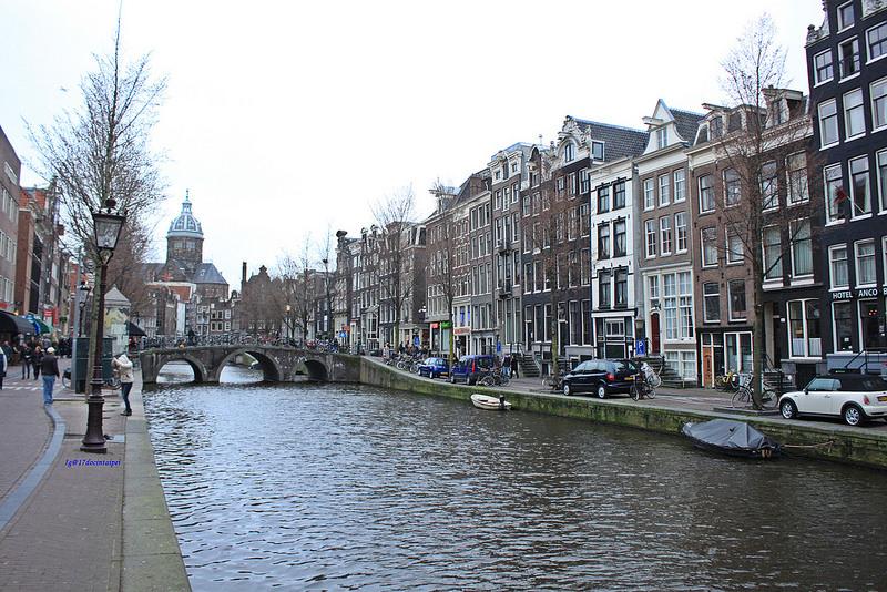 Amsterdam-cannabis-SEX-culture (11)