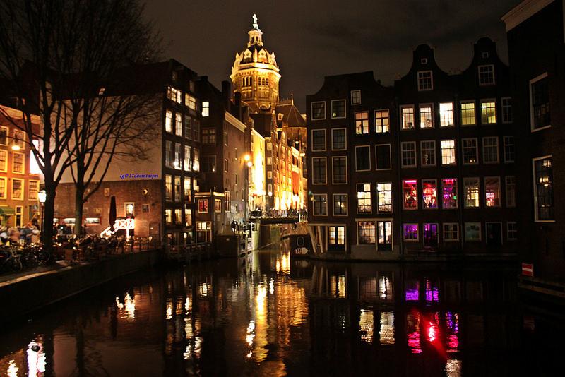 Amsterdam-cannabis-SEX-culture (8)